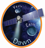 Dawn mission identifier